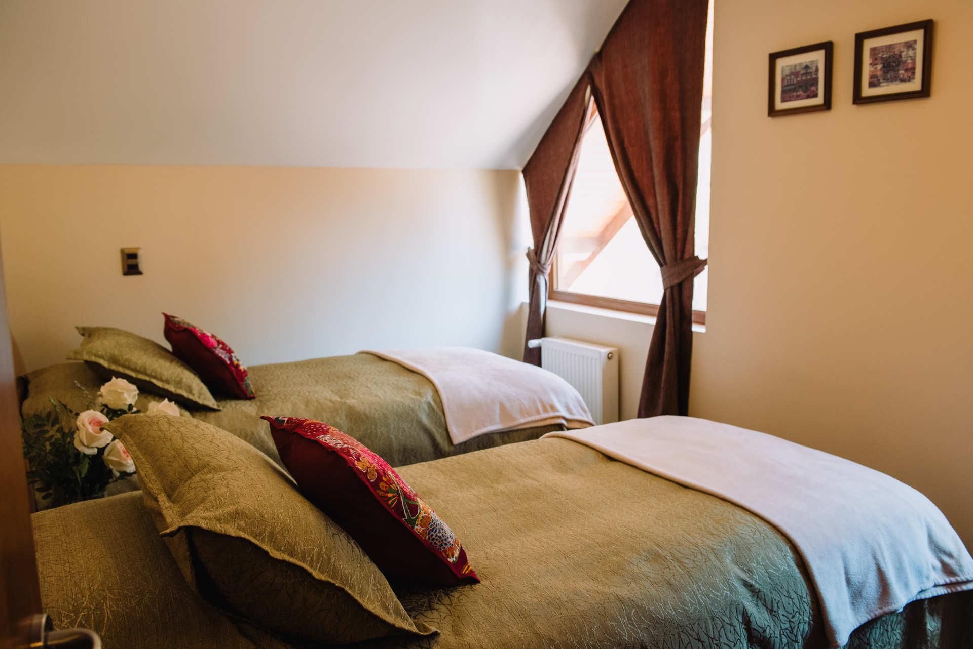 Grand Suite 6
