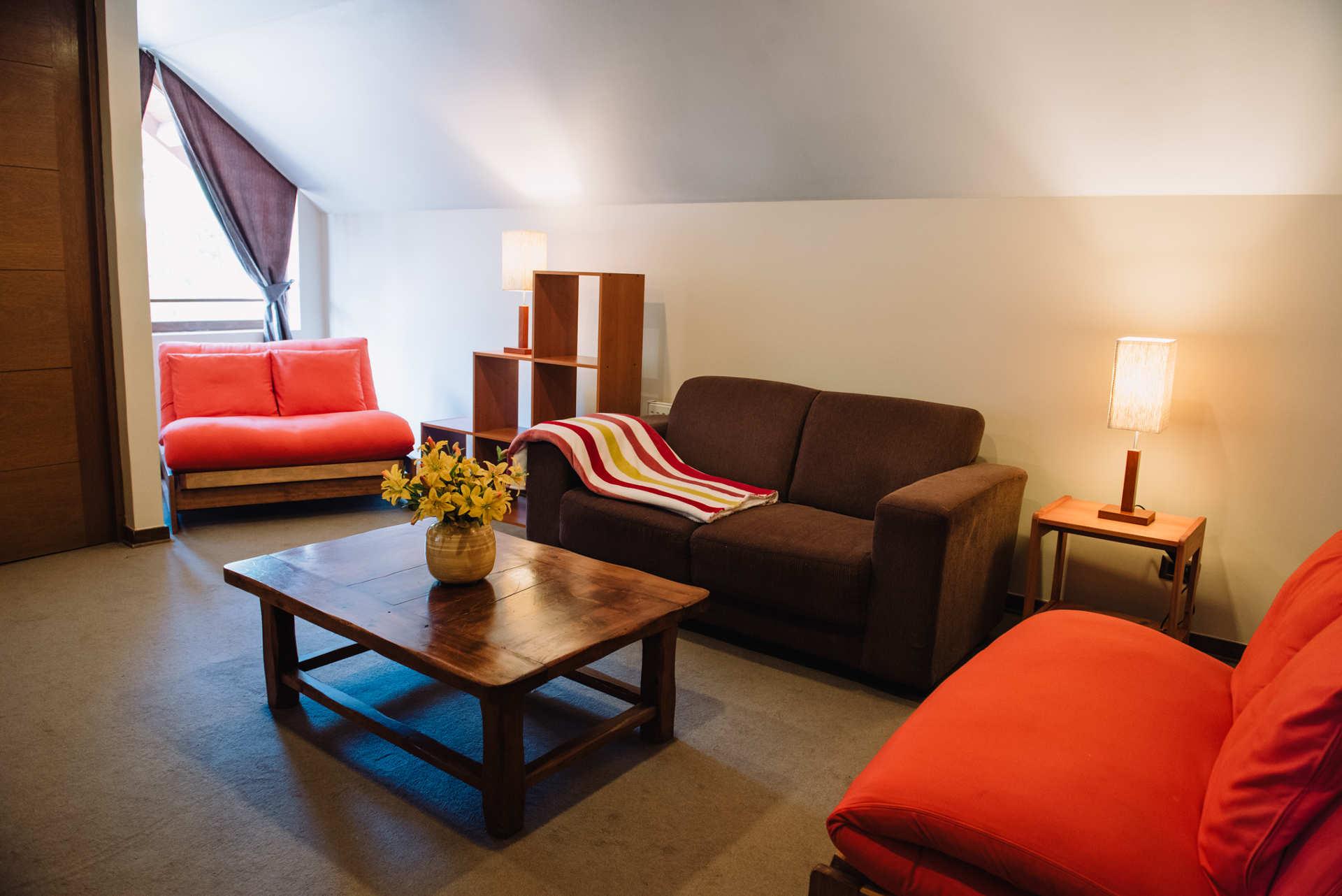 Grand Suite 8