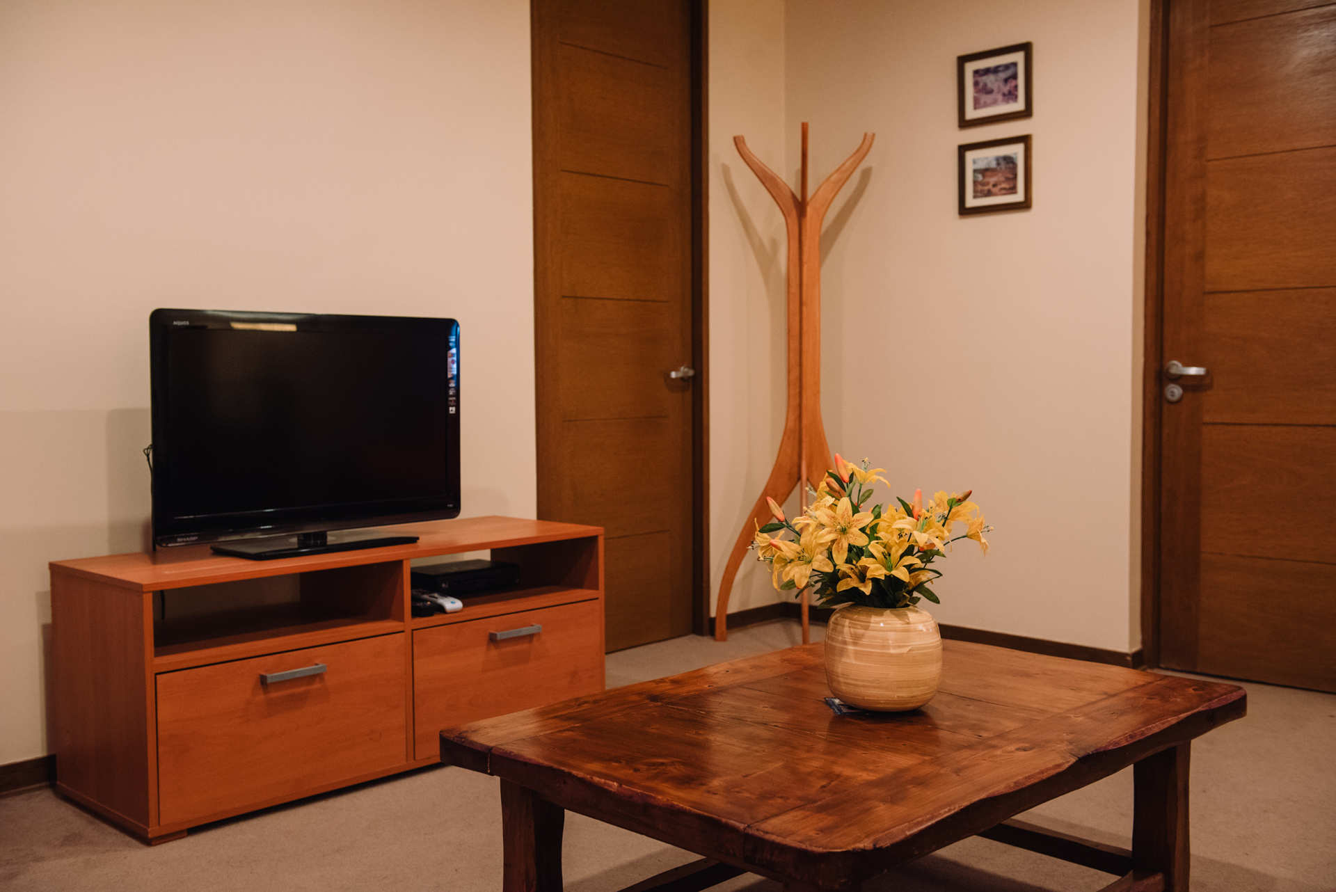 Grand Suite 10