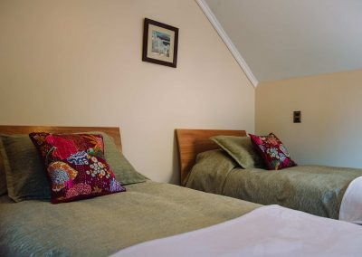 Grand Suite 5