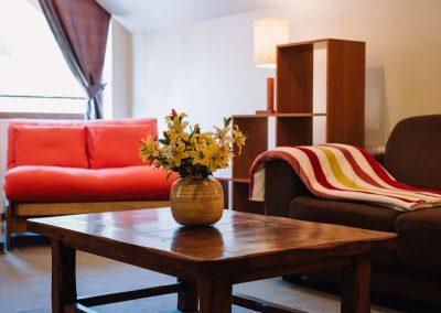 Grand Suite 9